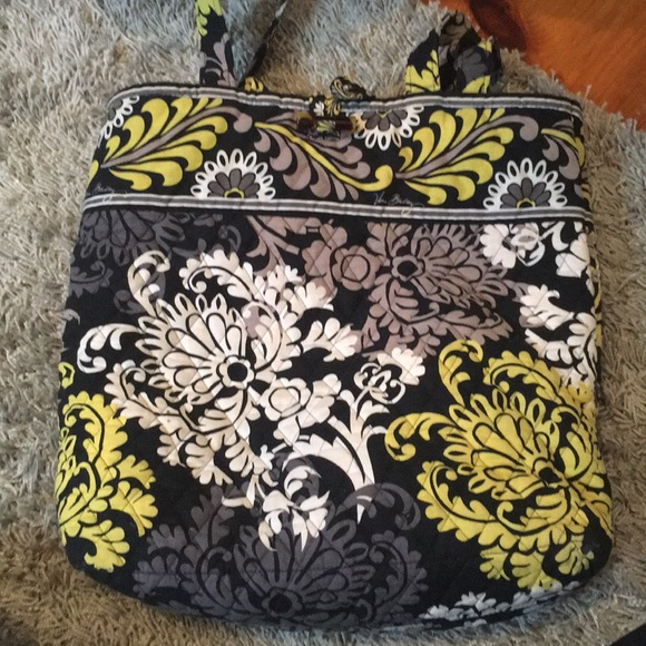 Vera Bradley Handbags - Vera Bradley tote!